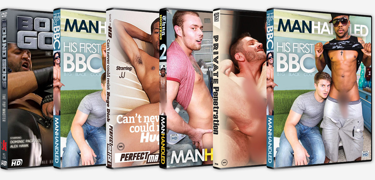 gay porno dvd shop gratis-dvd